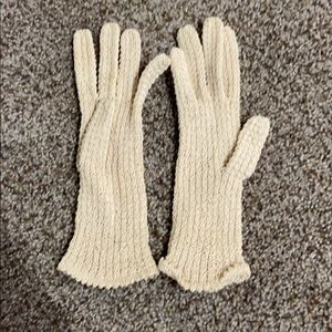 Hand stitched Gloves